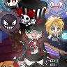 KillerCaitie's avatar