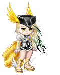 Laethiem's avatar