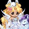 Kiyaka_Sohma's avatar