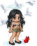 xXx Gothic Peace xXx's avatar