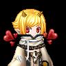 Legualt_Wrynn's avatar