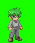 superseth3's avatar