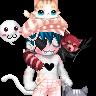 itsme_game's avatar