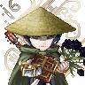Jaime-san's avatar