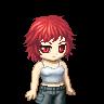 misukoa's avatar