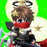 sora keyblade barrer's avatar