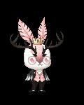 Royston_Crow's avatar