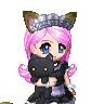 Kitty Maid's avatar