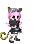 Kitty Maid's avatar