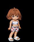 Tahvii's avatar