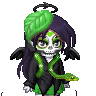 pook666's avatar