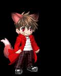 Razik Sohma's avatar
