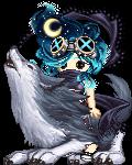 A-Moonlit-Melody