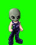 Kai Yamata's avatar