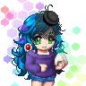 Gypsygirl90's avatar