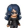 iiAshleyzx3's avatar