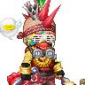 xx33TH3RB0YYxx's avatar