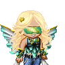 Havren's avatar