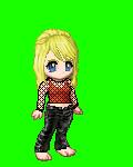 2shy_2_tell_him_naruXhina's avatar