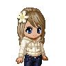 foreverdani's avatar