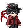 julian182's avatar