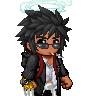 xYakuzax Yagami Toshiro's avatar