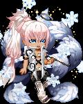 xXAkotoXx's avatar