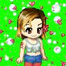 beautychic93's avatar