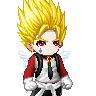 Xx_fighting_angel_05xX's avatar