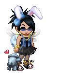yaya_sexy's avatar
