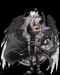 Akethia