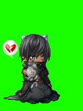 DeisrePerishes's avatar