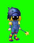 Maddie-mo's avatar