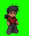 II-LEGENDARY-II's avatar