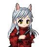 Kotaisho's avatar