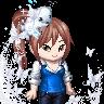 Laski-chan's avatar