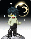 X_LiNk_ii's avatar