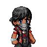 MUSCULR_SILVER's avatar
