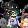 Raven OMG's avatar