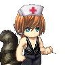 Sadistic Curiosity's avatar