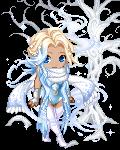 star_dust82's avatar
