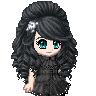 I_Tuv_Emos19's avatar