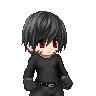 iSenpai_Deidara's avatar