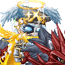 mjdunton's avatar