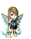 edward fanatic 1's avatar