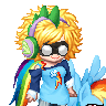 Nanook123's avatar