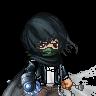 assassinofthedarkmist's avatar