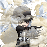 Gem_ma's avatar