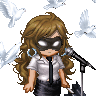 Meenoz's avatar