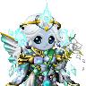awhitia's avatar